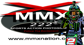 MMX NATION - WE ARE MMX - PHOTOGRAPHY BY: KEVIN DUFFY @ MMX