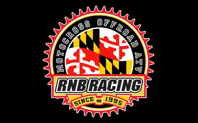 RNB Racing at MMX   www.mmxnation.com
